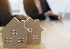 Builders & Realtors Agree: Real Estate Is Back   MyKCM